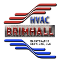 Brimhall Maintenance Services